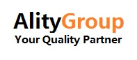 Ality Group