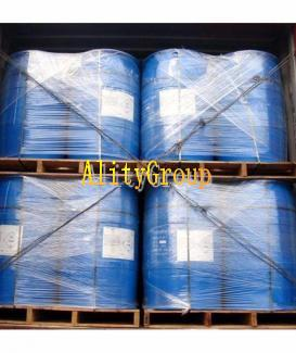 dimethyl 5-ethylpyridine-2,3-dicarboxylate  CAS:105151-39-1