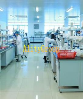 Laboratory Of Ality Group